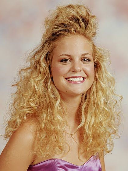 80s Hairstyles 80s hairstyles girls images pictures becuo 13 Hairstyles You Totally Wore In The 80s