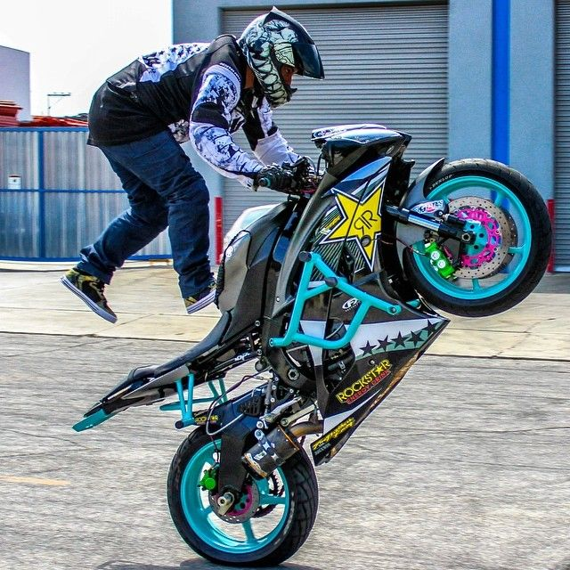 33 best Yamaha R6 Custom ideas. images on Pinterest ...
