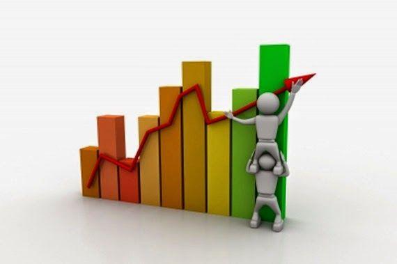 Mengukur Tingkat Keberhasilan Strategi Digital Marketing Guna Meningkatkan ROI Di Tahun 2014 - Jalamedia.com http://www.jalamedia.com/2014/05/roi-digital-marketing.html