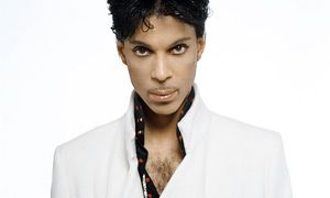 prince the singer - Google Search