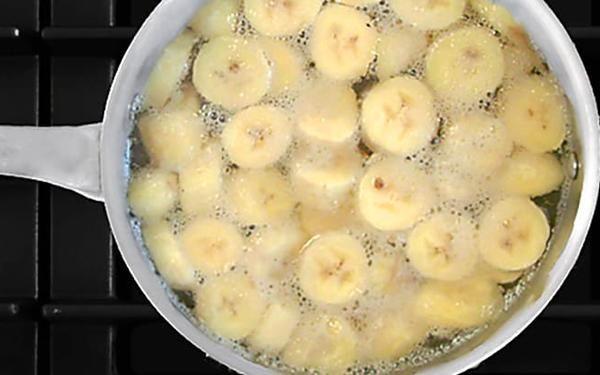 Farbenfroher Sichtschutz Blütenhecken Anlegen Und Pflegen Tropfkuchen Lebensmittel Essen Rezepte