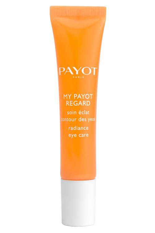 My Payot Regard для глаз Никакой!