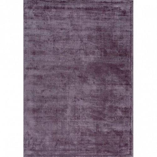 Однотонный ковер ручной работы от итальянской коллекции. #ковры #ковер #дизайн #интерьер #дизайнинтерьера #designer #interior #designerinterior #rug #carpets