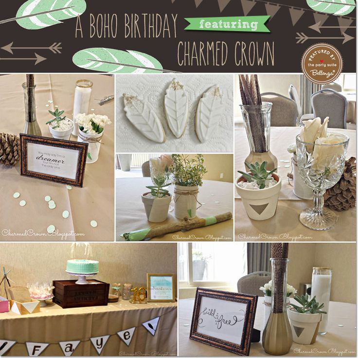 2021 Best Images About Baby Shower Themes On Pinterest