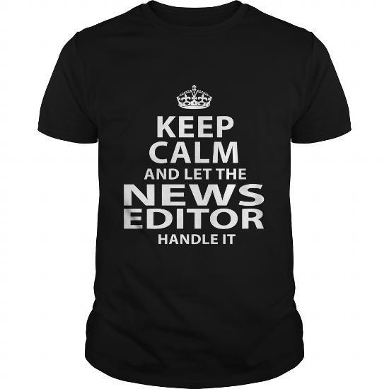 NEWS-EDITOR #harvard sweatshirt #sweater knitted. OBTAIN => https://www.sunfrog.com/LifeStyle/NEWS-EDITOR-118606608-Black-Guys.html?68278