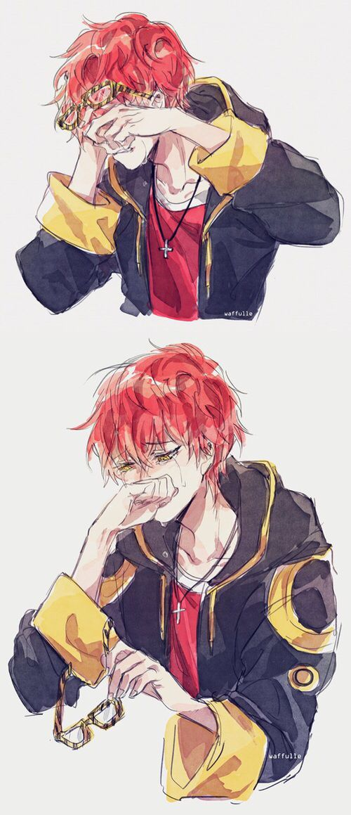 707... Don't be so sad,Everything's gonna be ok..  >Reset?