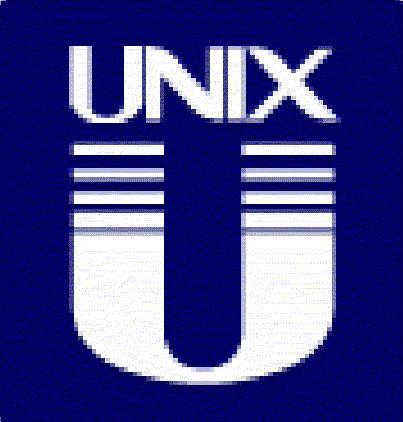 UNIX - Google 検索