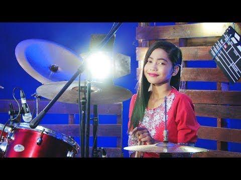 Aa Ab Laut Chalen - Aishwarya Rai & Akshaye Khanna Drum ...
