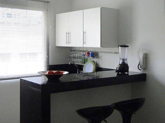 18652- cozinha americana planejada -estudio-brset-viva-decora