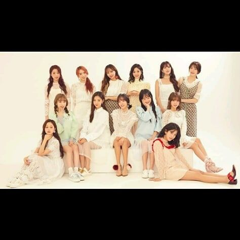 Cosmic Girls Confirms Date Of Upcoming Comeback  Girl group Cosmic Girls is gearing up for their long-awaited comeback!  See Also: First Lineup Announced For K-Pop World Festa  On January 31 industry representatives reported that the group is releasing their new album on February 27.  In response their agency Starship Entertainment confirmed It is true that Cosmic Girls is making a comeback on February 27. They have already completed the jacket shoot and filming for the new music video…