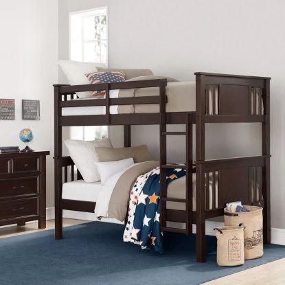 Mejores 81 imágenes de Boys bedroom en Pinterest | Ahorro de espacio ...
