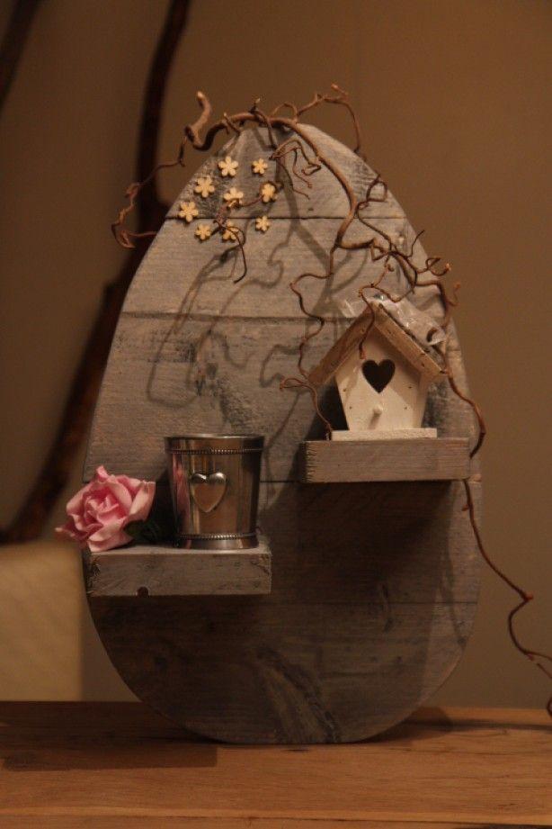 paasei steigerhout. zie fb pagina