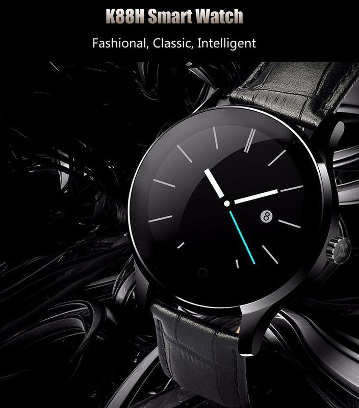 K88H Smart Bluetooth Watch, Special Offer from Gearbest  http://www.mobilescoupons.com/gadgetsaccessories/k88h-smart-bluetooth-watch-special-offer-from-gearbest