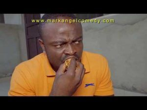 mail.djbhizzy.com.ng comedy video-mark-angel-comedy-happened-episode-144