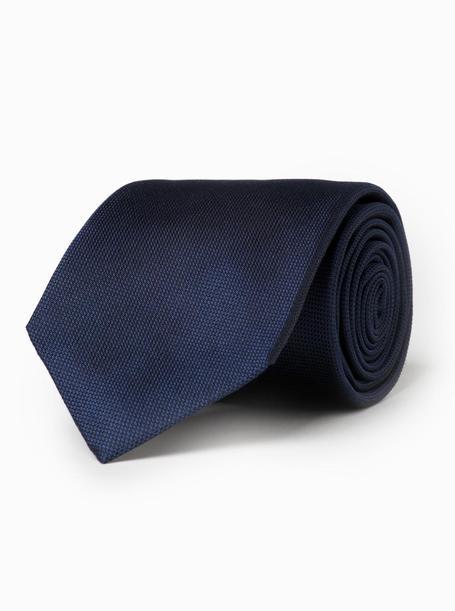22 best brooksfield ties images on pinterest shop displays silk brooksfield mens silk tie product code bftie233 navy ccuart Image collections