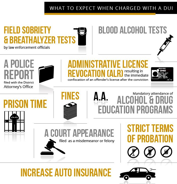 11 best Bail Bond Infographics images on Pinterest