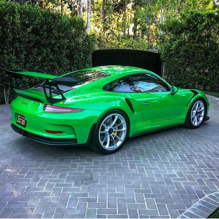 314 Best Porsche Pts Images On Pinterest