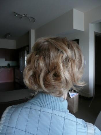 wedding hair games | wedding-olivia.com | Pinterest