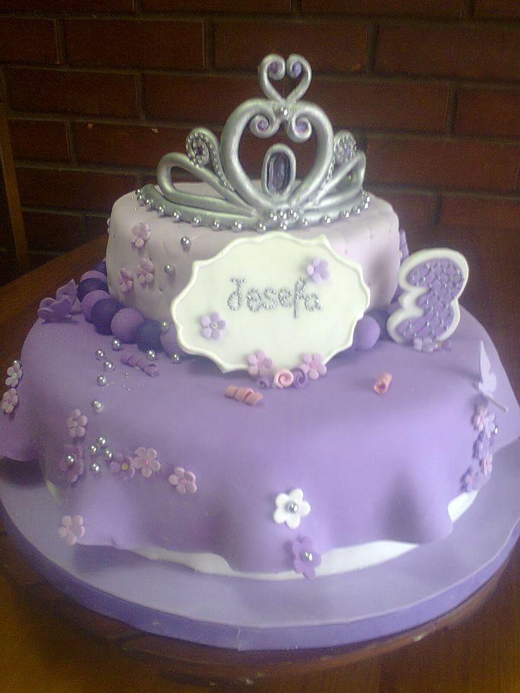 Princesa Sofia creada por Volovan Productos Punta Arenas-Chile #PrincesaSofia #VolovanProductos @volovanProducto (twietter)