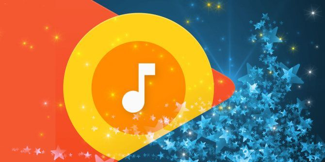 7 Cool Things You Can Do With Google Play Music
