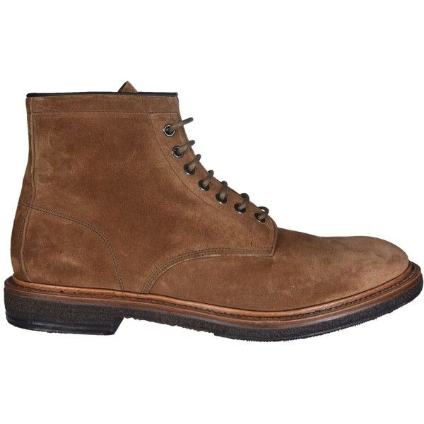 1000  ideas about Mens Brown Boots on Pinterest   Mens leather ...
