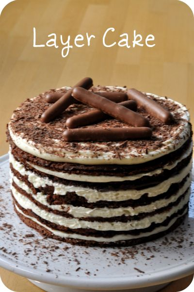 216 best xmas food images on pinterest | xmas food, christmas and