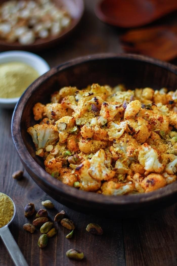 Try Noochy Licious Today With Images Vegan Roast Recipes