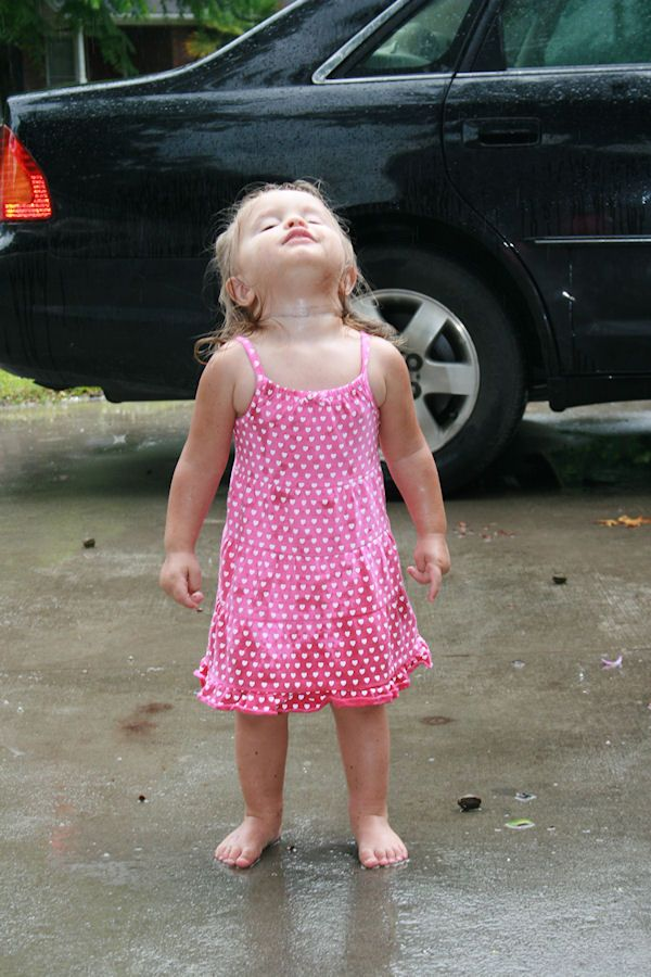 64 best Rain Dance images on Pinterest | Rain days, Rainy ...