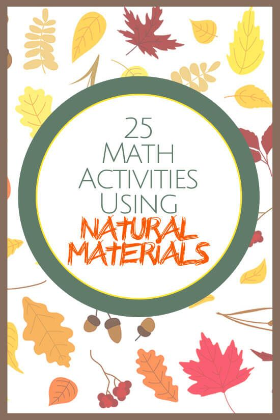 189 best images about nature activities for kids on pinterest crafts leaves and conkers. Black Bedroom Furniture Sets. Home Design Ideas