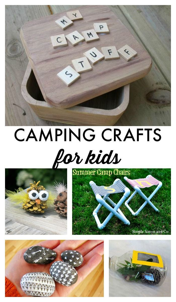 41 best camping games and fun images on pinterest campfire