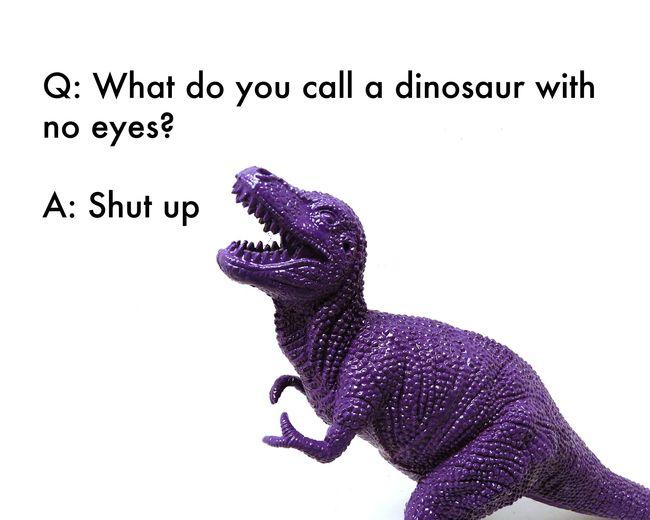 Jokes written by kids. - Imgur