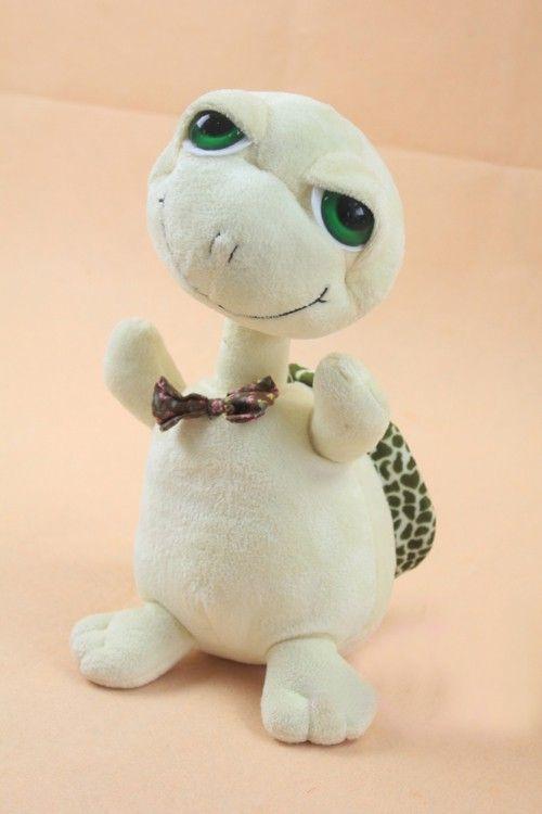 Cute Tortoise Large Turtle Plush Toy Creative Birthday Giftat EVToys.com