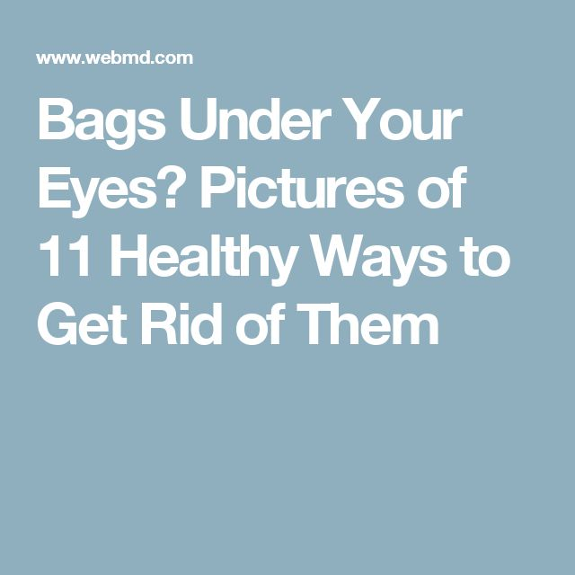 17 Best images about Beauty on Pinterest | Puffy eyes ...