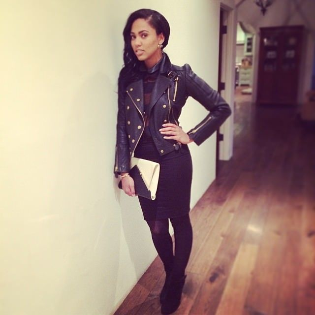 The 113 best images about Ayesha on Pinterest Celebrity Cute