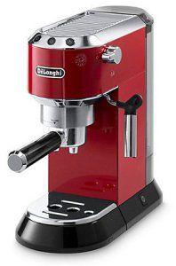 Machine à café expresso Delonghi EC 680R: Cet article Machine à café expresso Delonghi EC 680R est apparu en premier sur Votre courtier en…