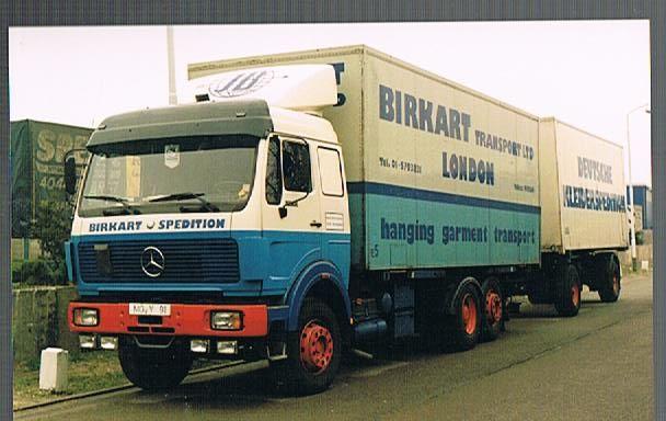 Birkart Spedition Mercedes NG.jpg