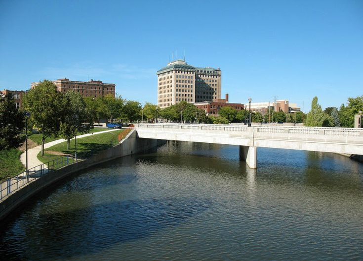 The mayor of Flint has sent a letter to President Obama's Director of Intergovernmental Affairs requesting the participation of the White House and U.S. Environmental Protection Agency in a City of...
