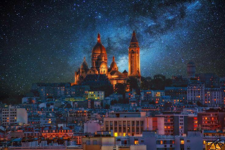 un paseo por el mundo: Fotos hermosas del mundo