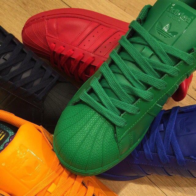 132 migliore adidas immagini su pinterest adidas scarpe da ginnastica, appartamenti e