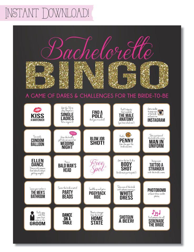 d25c0fbdc2adcc9489bf5804ad97fd37--bachelorette-games-bachelorette-weekend.jpg