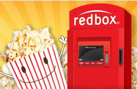 There is a free rental code for one DVD rental at Redbox locations today only- 12/17. The code is advertised on their Instagram pageso it should work for everyone. You might stillwant to reserve...