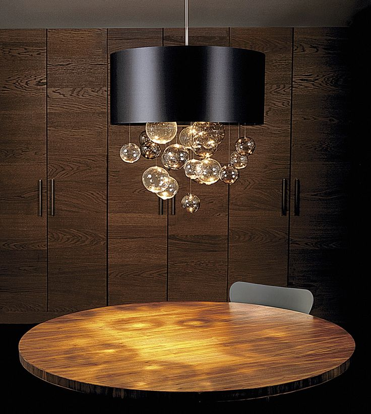 171 best lights indoor images on pinterest ceiling lamps pendant aero large greentooth Choice Image