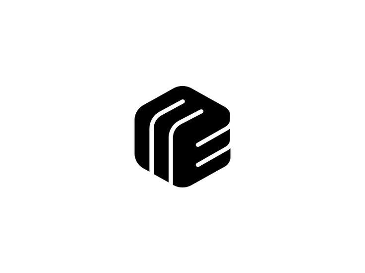 ME – Mark / Logo                                                                                                                                                                                 Mehr