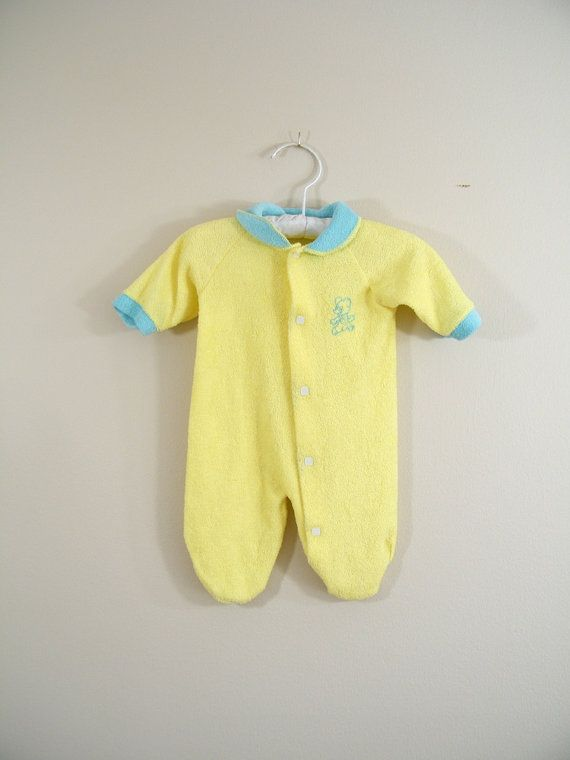 turn creative into bears baby outgrown outfit ideas keepsake sleeper clothes teddy