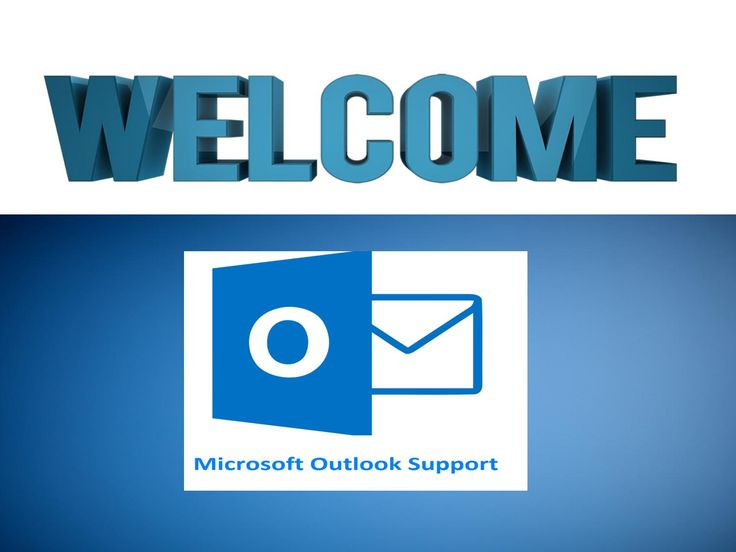 Looking Support Contact 1-800-614-419 For Outlook Support Phone Number   Do you want to keep your Outlook Account error-free? Approach some passionate professionals using Outlook Support Phone Number. The technical team at toll-free no. 1-800-614-419 willmake sure that your account is left with no errors and with the best performance ever. You will also get services for a password reset and hacked account. The users who are suffering can contact at any time to get their issues solved in no…
