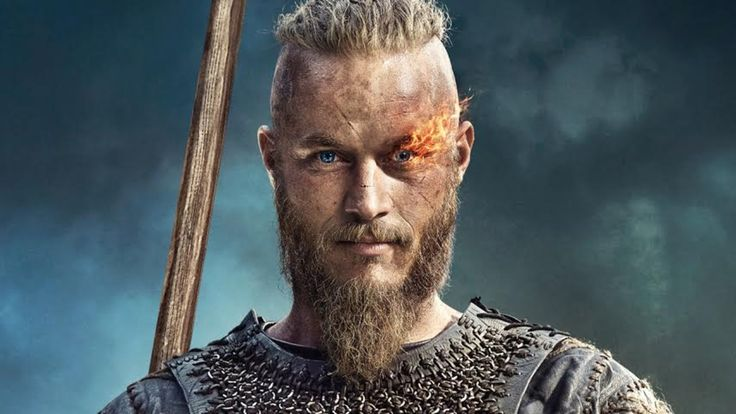 """""""The relationship between Ragnar and Yidu has the most astonishing endgame."""""""