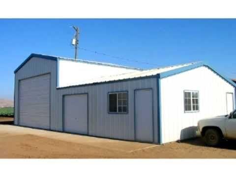 Pin By Jama Gilpin On Pole Barns Metal Building Kits