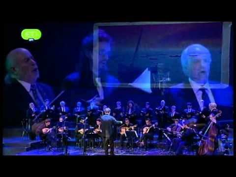 Ε.Ε.Ε - Συναυλία αφιέρωμα στην Επτανησιακή μουσική.avi