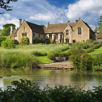 301 moved permanently for Pictures of english country houses