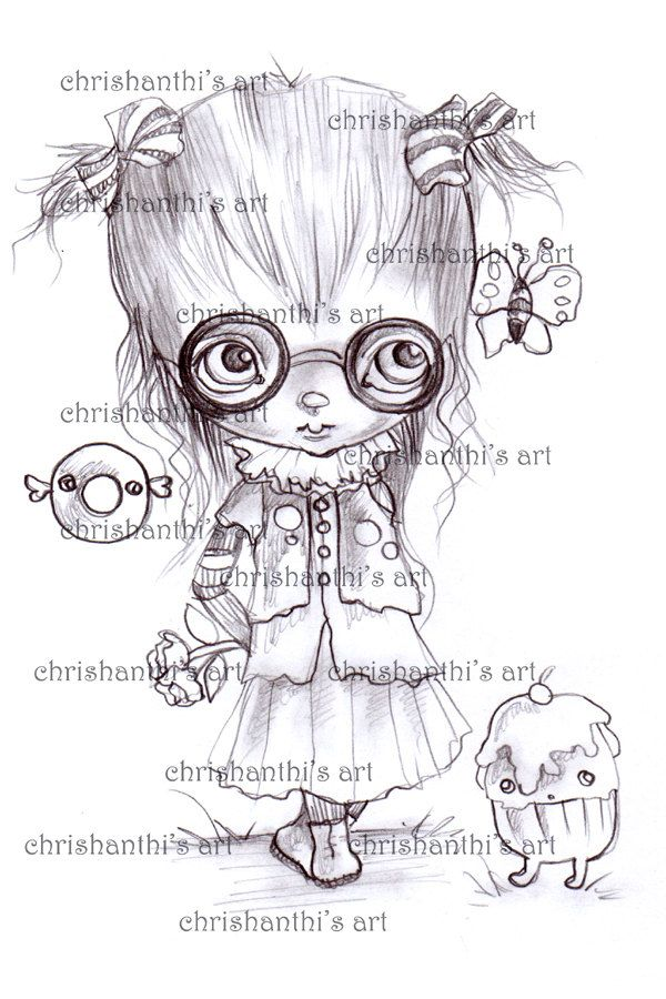 INSTANT+DOWNLOAD+Digital+Digi+Stamps..by+by+ppinkydollsart+on+Etsy,+$3.00